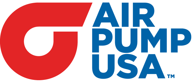 Air Pump USA logo